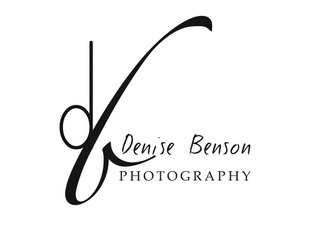 Denise Benson Photography logo